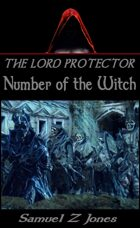 Number of The Witch