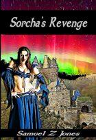 Sorcha's Revenge