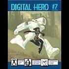 Digital Hero #7