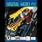 Digital Hero #11