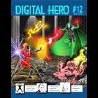 Digital Hero #12