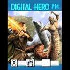 Digital Hero #14