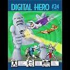 Digital Hero #24
