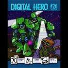 Digital Hero #26