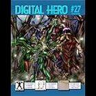 Digital Hero #27