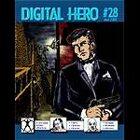 Digital Hero #28