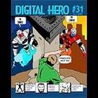 Digital Hero #31
