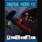 Digital Hero #33
