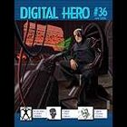 Digital Hero #36