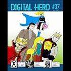 Digital Hero #37