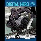 Digital Hero #38