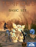 Tenfold: Basic Set