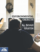 Environmental Objects