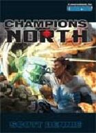 Champions Of The North