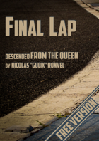 Final Lap (free version)