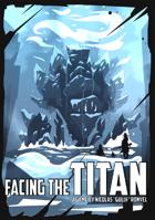 Facing the Titan - The RPG