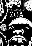 World of Zoa