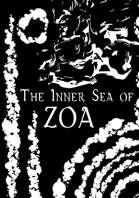 The Inner Sea of Zoa