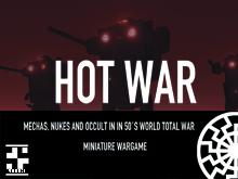 Hotwar