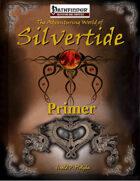 Silvertide Primer