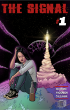 The Signal #1