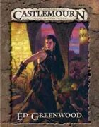 Castlemourn Campaign Setting