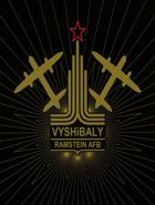 Op VISHiBALY -VDV Assault on Ramstein AFB