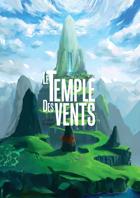 Le Temple des Vents