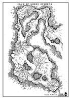 Free_map#3