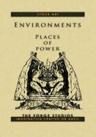 Environments: Places of Power