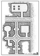 Free_map#6