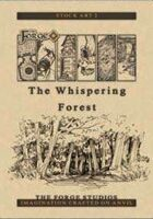 The Whispering Forest
