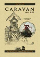 Caravan 001