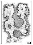 Free_map#7