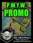 SG hex promo1