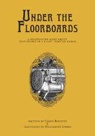 Under The Floorboards
