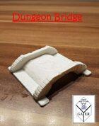 Dungeon Bridge
