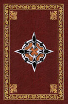 Adventurer's Journal