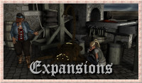 Expansions