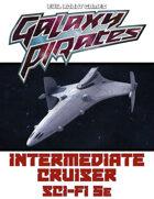 Ships: Eldred Intermediate Cruiser - 5e