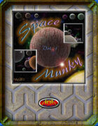 Space Munky
