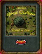Great Outdoors Volume 1