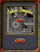 Endless Dungeons: Dwarven Keep