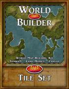World Builder