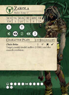 Zarola (Hunters Guild)