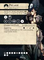 Pelage (Ratcatchers Guild)