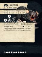 Squeak (Ratcatchers Guild)