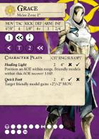Grace (Order Guild)