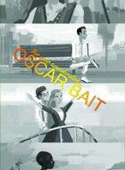 Oscar Bait