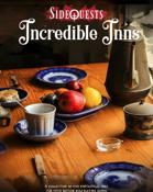 SideQuests: Incredible Inns